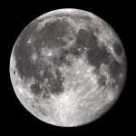 Na Księżycu odnaleziono tajemnicze wejście! Baza obcych?