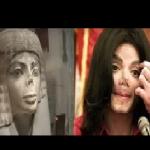 Gwiazdy są klonami ludzi sprzed setek lat?! Zobaczcie niepokojące nagranie….