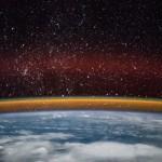 Czy UFO to tak naprawdę ludzie z przyszłości?
