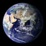 Czy odnaleziono drugą Ziemię?