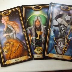 Wicca – religia czarownic!
