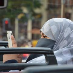 Przepowiednie Mahometa na temat UCHODŹCÓW i czasów ostatnich?