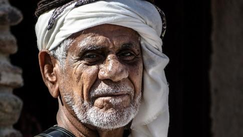 Mahomet był antychrystem? Duchowny przedstawia przerażające dowody!