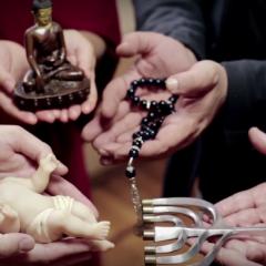 Czy papież Franciszek może być antychrystem? Pojawił się szokujący film…