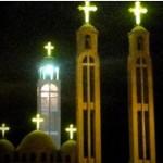 Czy Matka Boska naprawdę ukazuje się w Egipcie? Zobaczcie niesamowite nagrania objawień!