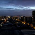 Nagranie UFO z Chile! Myślicie, że prawdziwe?