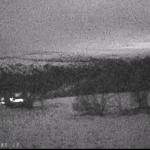 Kolejne nagranie UFO w Hessdalen! Czy legendy mieszkańców są prawdziwe?