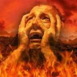 Co czeka mnie po śmierci? – Czyli wizja raju, sądu i potępienia w różnych religiach!
