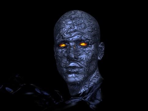 Armia USA pracuje nad stworzeniem cyborgów!