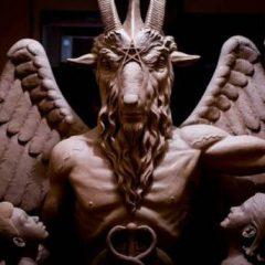 Dziecko Rosemary – film którzy ujawnia co naprawdę dzieje się na Ziemi? Czy światem rządzi bogata satanistyczna sekta?