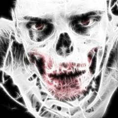 """I.O.O – Czyli współczesna wersja egzorcyzmów wypędzająca """"demony"""" z naszego wnętrza!"""