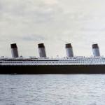 Titanic II wypłynie w dziewiczy rejs! Bilety nawet po MILION dolarów…