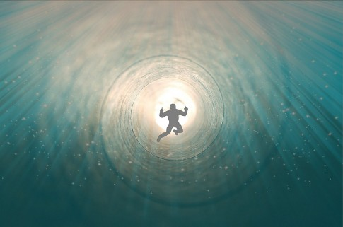 Jak skontaktować się z Aniołem Stróżem?