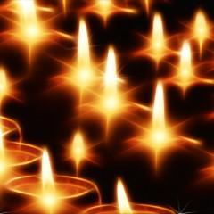 MAGIA świec – prosty sposób na spełnienie marzeń?