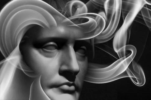 Paranormalny test! Sprawdź swoją wiedzę, dotyczącą zjawisk niewyjaśnionych….