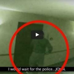 DUCH zdemolował pokój w hotelu!? Zobaczcie szokujące nagranie z monitoringu!