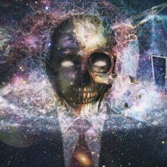 Wszyscy żyjemy w Matrixie! Wszystkiemu przygląda się…?