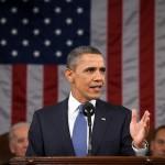 OBAMA ogłasza koniec CHRZEŚCIJAŃSTWA i początek ISLAMSKIEJ Ameryki!?