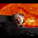 Niezwykły Eksperyment Hawkinga dowiódł, że nie jesteśmy sami (NAGRANIE)