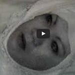 Nagranie ISLAMSKIEGO egzorcyzmu!? Materiał wywołał kontrowersje…