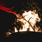 Pogańskie święto ognia Beltaine coraz bliżej! Zobaczcie jak obchodzono je dawniej…
