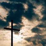 Na niebie w Londynie objawił się Jezus? Sami zobaczcie, co tam się stało!