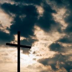 Czy wiara w Boga została obalona? Naukowiec przedstawia szokujące nagranie!