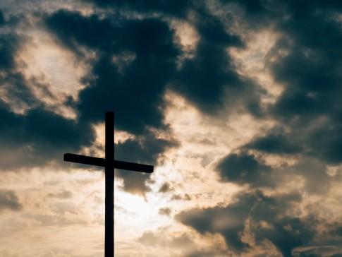 Cud w Kolumbii? Na wzgórzu pojawiła się twarz JEZUSA!?