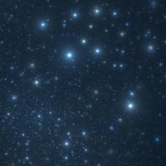 Recenzja Edain McCoy: Projekcja astralna dla początkujących (2013)