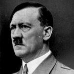 Hitler prowadził tajny rejestr procesów o czary! Czy poszukiwał prawdziwej czarownicy?
