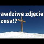 Duchowny wykonał zdjęcie JEZUSA!? Fotografia podbija WŁOSKI Internet!