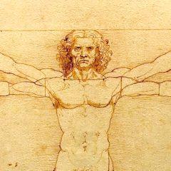 Badacze poszukują DNA Leonarda da Vinci! Posłuży im ono w poznaniu jego tajemnic…