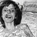 Anneliese Michel – dziewczyna, która cierpiała w imię DUSZ POTĘPIONYCH!