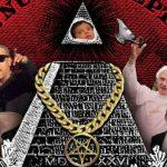 Spotkanie Bilderberg 2016 już 9 czerwca! Czy obrady będą znów dotyczyć Polski i kontroli świata….?