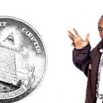 Raper Snoop Dogg ostrzega przed szczepionkami! Czy ich zadaniem jest ogłupianie i….