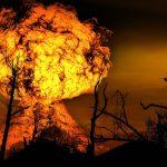 Duchowny zapowiada III wojnę światową na czerwiec tego roku. Koniec Świata ma rozpocząć się…