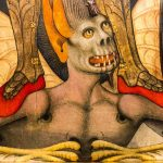 5 najstraszniejszych demonów których nie chciałbyś spotkać!