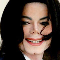 Nagrano ducha Michaela Jacksona!? Jego śmierć…
