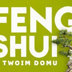 """Recenzja książki: Richard Webster """"Feng shui w twoim domu"""""""