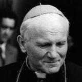 Tajemnicza przepowiednia ojca Pio! Krwawy papież, Jan Paweł II i mroczna przyszłość…