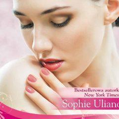 """Recenzja książki: Sophie Uliano """"Piękna na zawsze"""""""