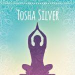 """Recenzja książki: Tosha Silver """"Modlitwy które Cię zmienią"""""""