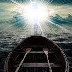 Dowód na istnienie Boga odnaleziony? Jak zareagują osoby niewierzące?
