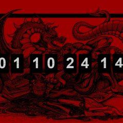 Niepokojąca strona zapowiada koniec świata za kilkanaście godzin? (Nagranie)