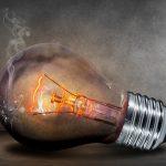 Wolna energia, czyli kolejna stracona szansa dla świata? Free Energy to nie mit!