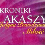 "Recenzja książki: Gabrielle Orr ""Kroniki Akaszy"""