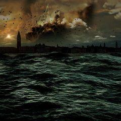 W 2017 roku nadejdzie koniec świata!? Biblijne badania Newtona…