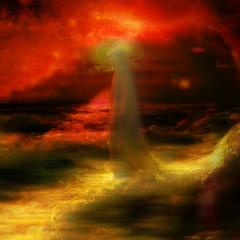 Satanistyczna sekta Illuminati chce sprowadzić na świat Antychrysta? Przekonaj się czym On będzie…