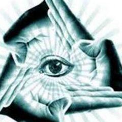 Kontrowersyjna księga zdradza kto jest antychrystem? Te wizje szokują…
