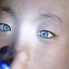 W Chinach mieszka chłopiec z niezwykłymi zdolnościami! Prawdziwy X-men?